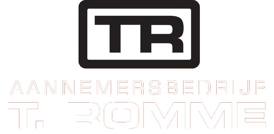 romme2